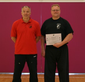 Silkeborg eksamen 2013