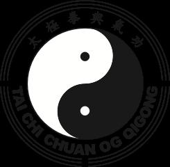 Practical Tai Chi Chuan Danmark