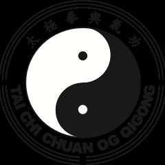 ptcc-logo-2x